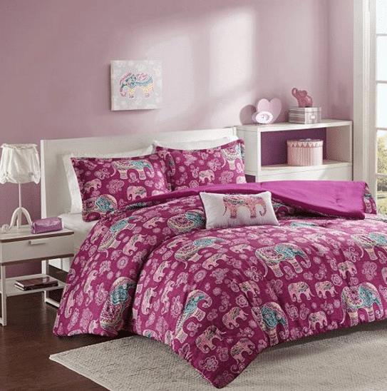 kohls-mizone-comforter