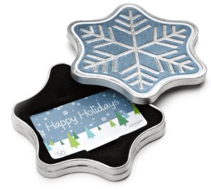 snowflakegiftcard