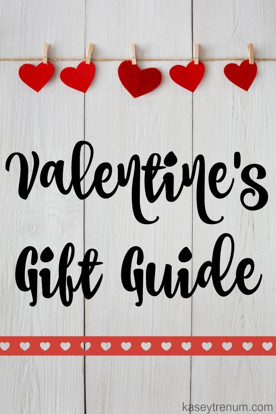 Valentinegiftguide