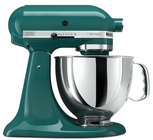 kitchenaidartisanleaf