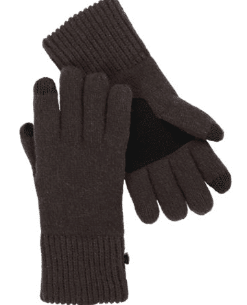 northfacegloves