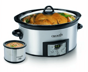 countdowncrockpot