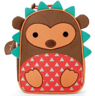 skiphophedgehog