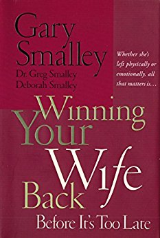 winning your wife back2