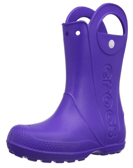 crocspurple