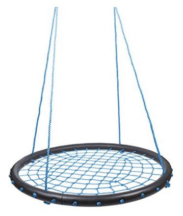 webswing