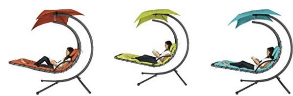 hangingchaise