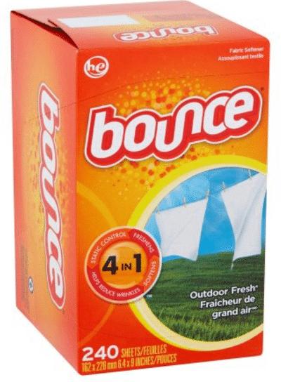 bounce240