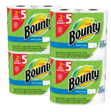 bounty20