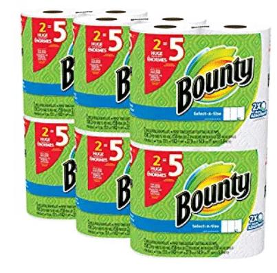 bountyamazon