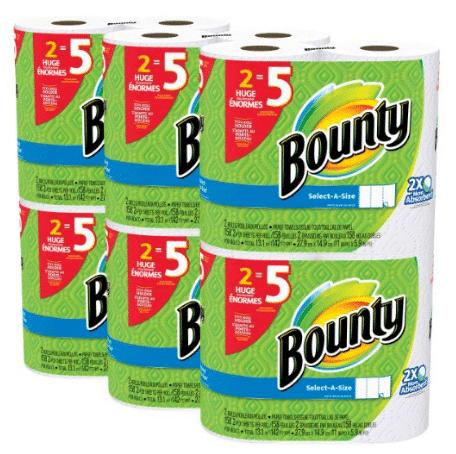 bounty30