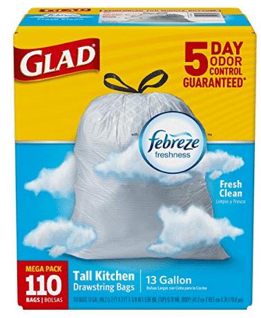 glad110