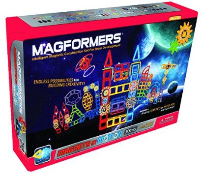 magformersmassive