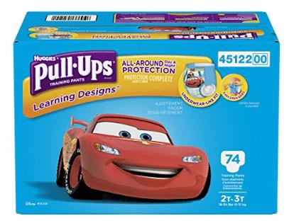 pullupscars
