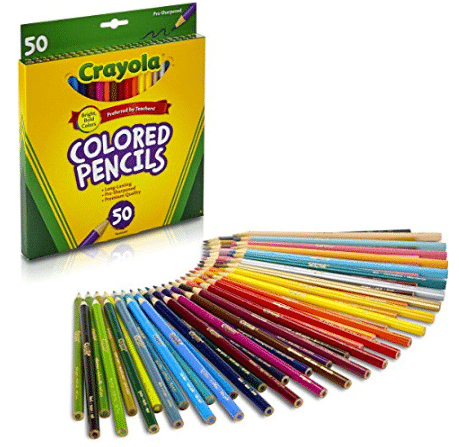 crayolacolored
