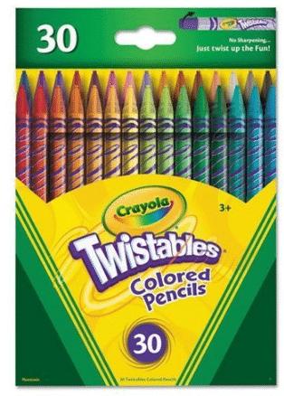 crayolatwistables