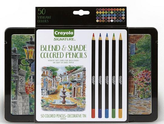 crayolablend