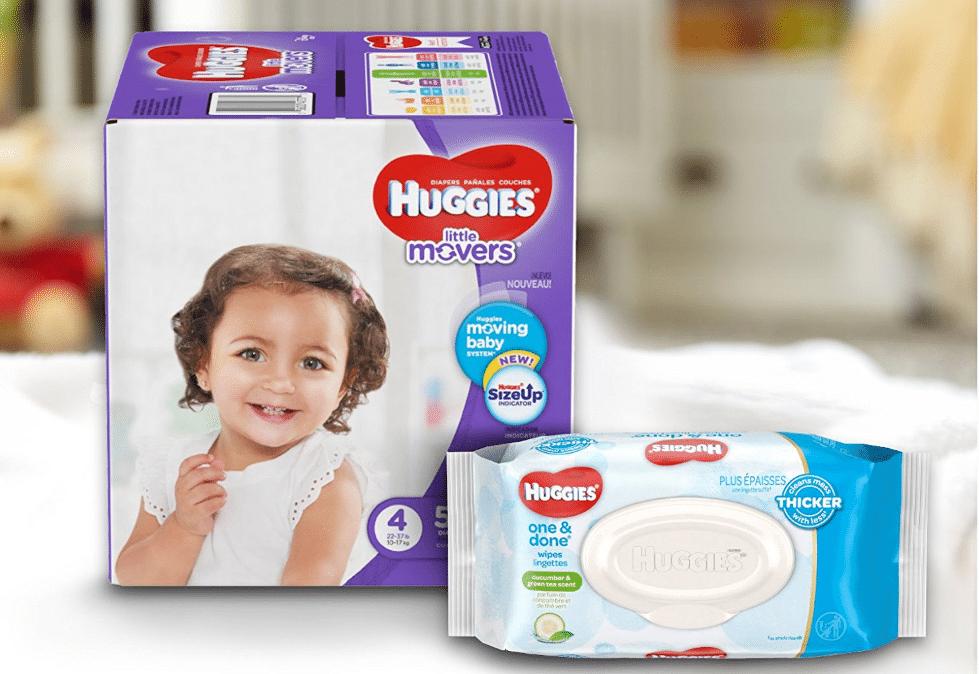 Amazon Baby Wipes Stock Up Deal Kasey Trenum