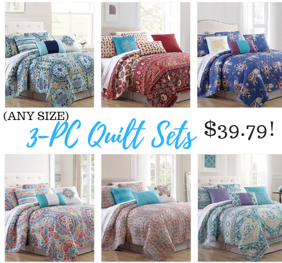 morequilts
