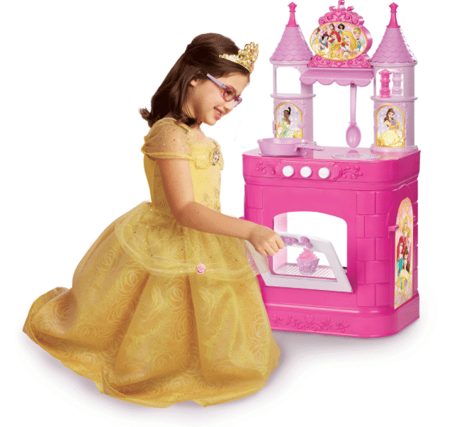Disney-Princess-Magical-Kitchen
