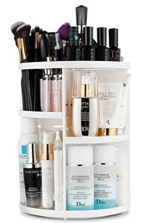 cosmeticorganizer