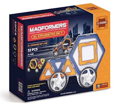 magformersxl