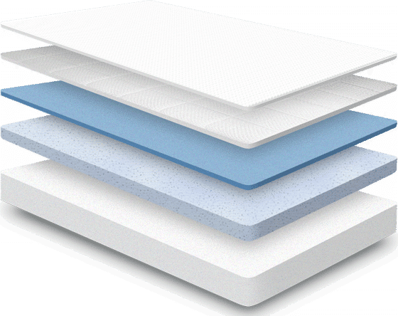 mattress_layers_l1fude