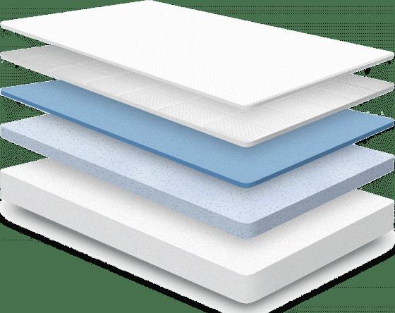 mattress_layers_l1fude