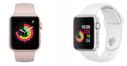 applewatches13