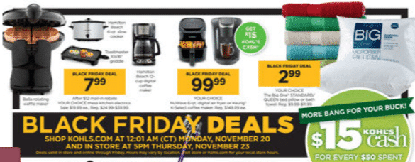blackfridayappliances