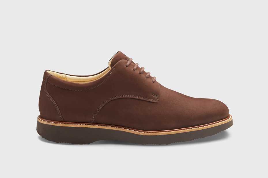 buck_brown_nubuck_profile_9727_2