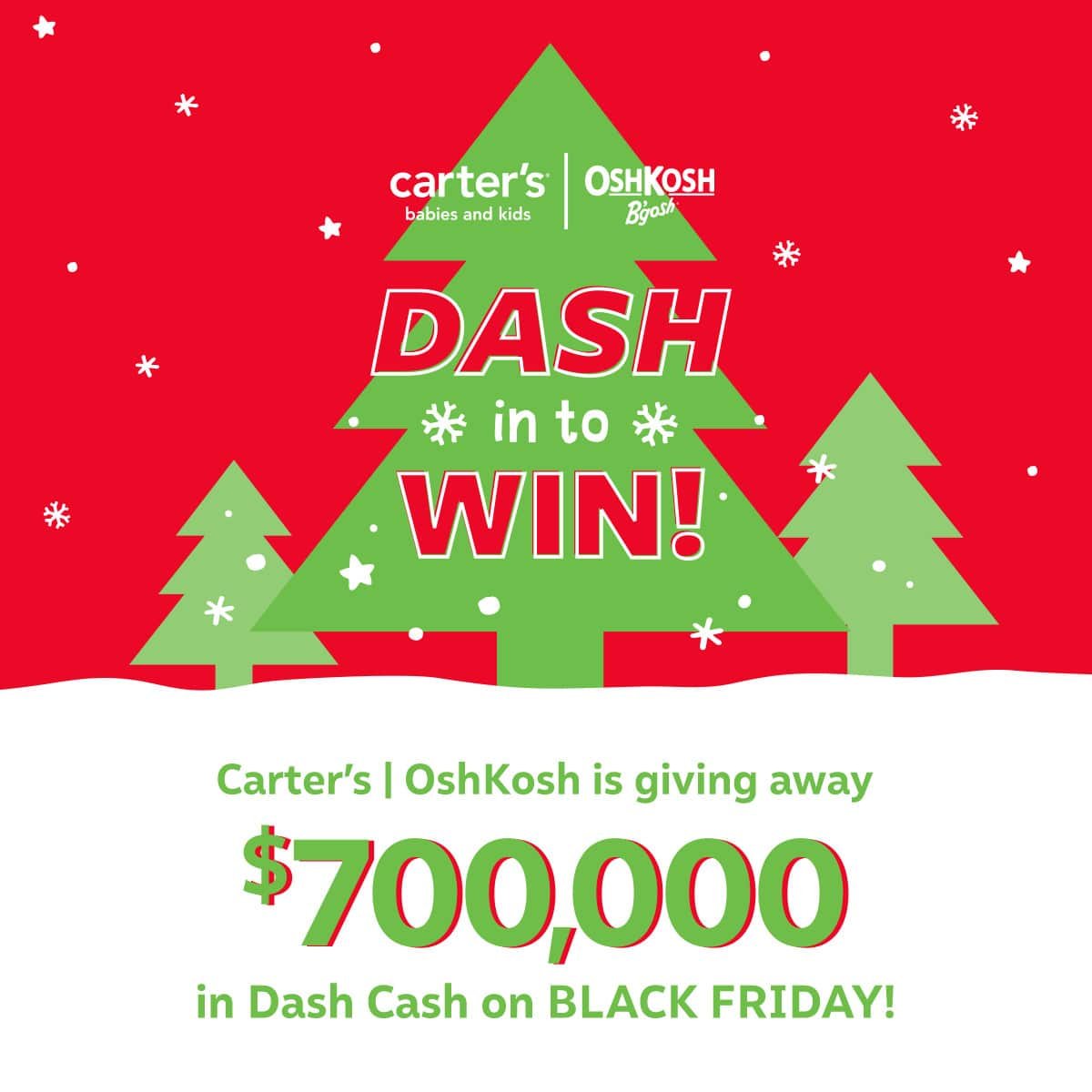 carters_1119_bloggerdisplay_dashintowin