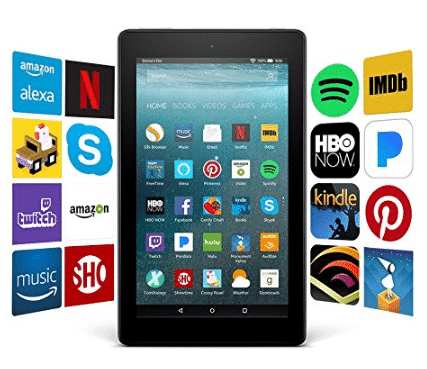 kindle7fire