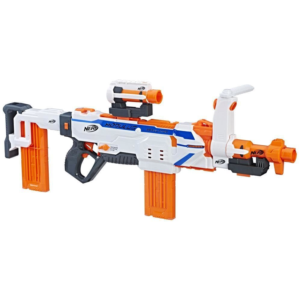 nerf modulator regulator