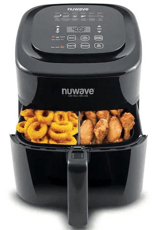 nuwaveairfryer