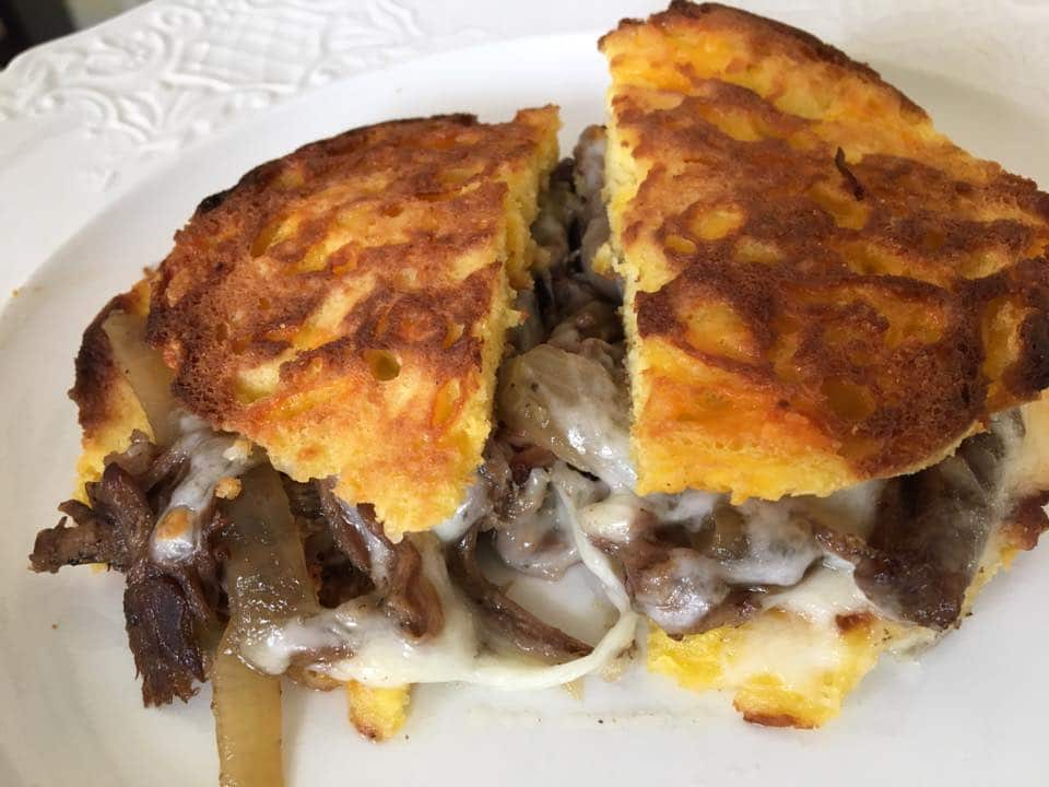 90-second-bread-roast-beef