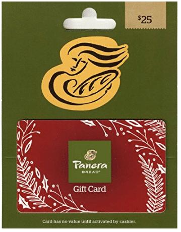 paneragiftcard