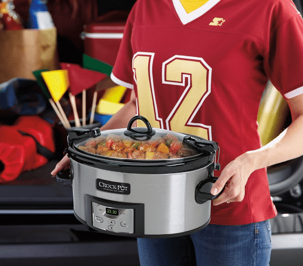 footballcrockpot