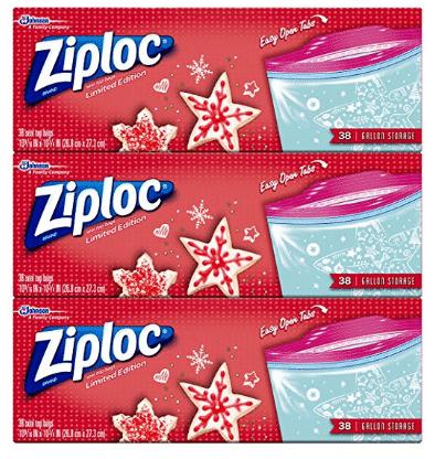 ziploc38