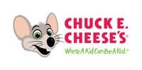 More Cheese Rewards