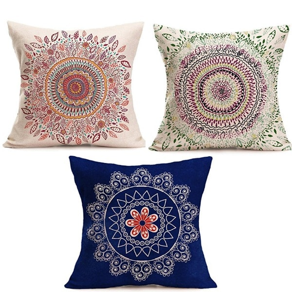 throwpillowcovers