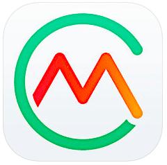 Best Keto Apps