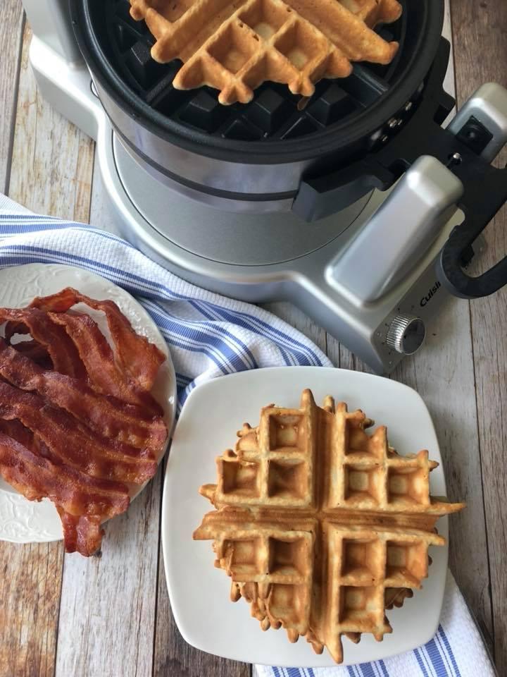 Keto Breakfast Recipes 20 Perfect Keto Amp Low Carb