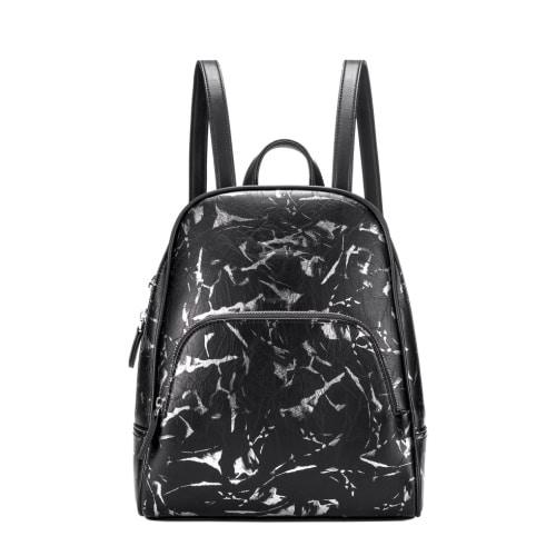 DOshi Rockstar Backpack