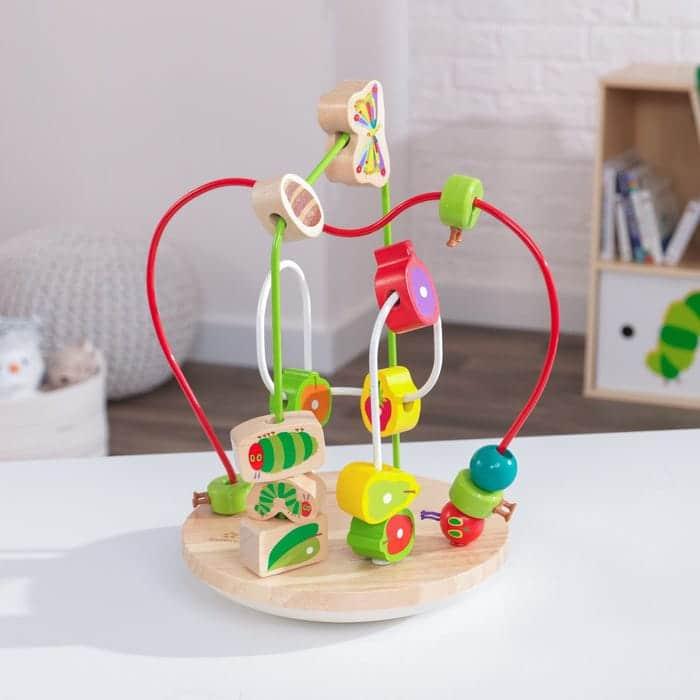 kidKraft Wobble & WIggle