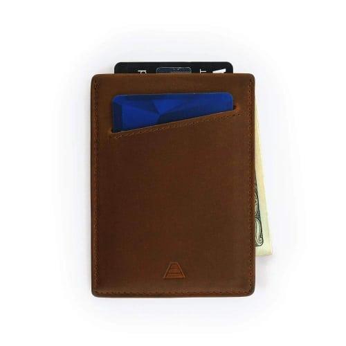 ANDAR - The Duke Wallet