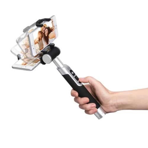 Pictar Selfie Pro